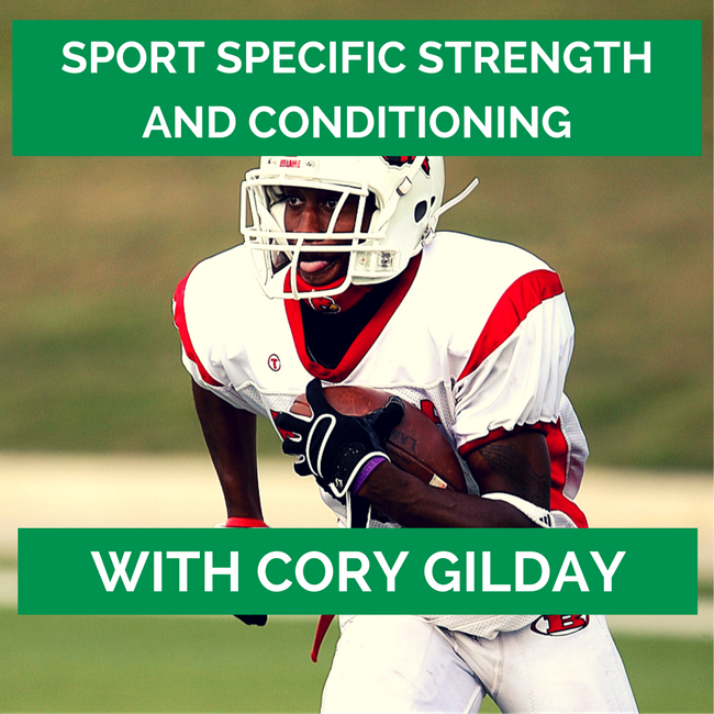 50-sport-specific-strength-and-conditioning-with-cory