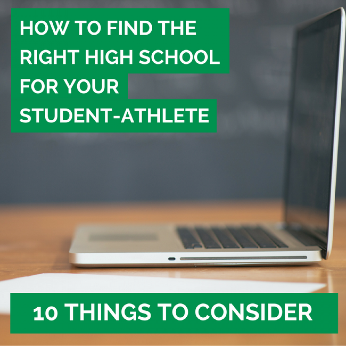 finding your place in high school What's the best way to find a company who will hire someone your age there are a few things you should know to help your job search go as smoothly as possible a good place to start is by looking into companies that hire high school students as a matter of policy.